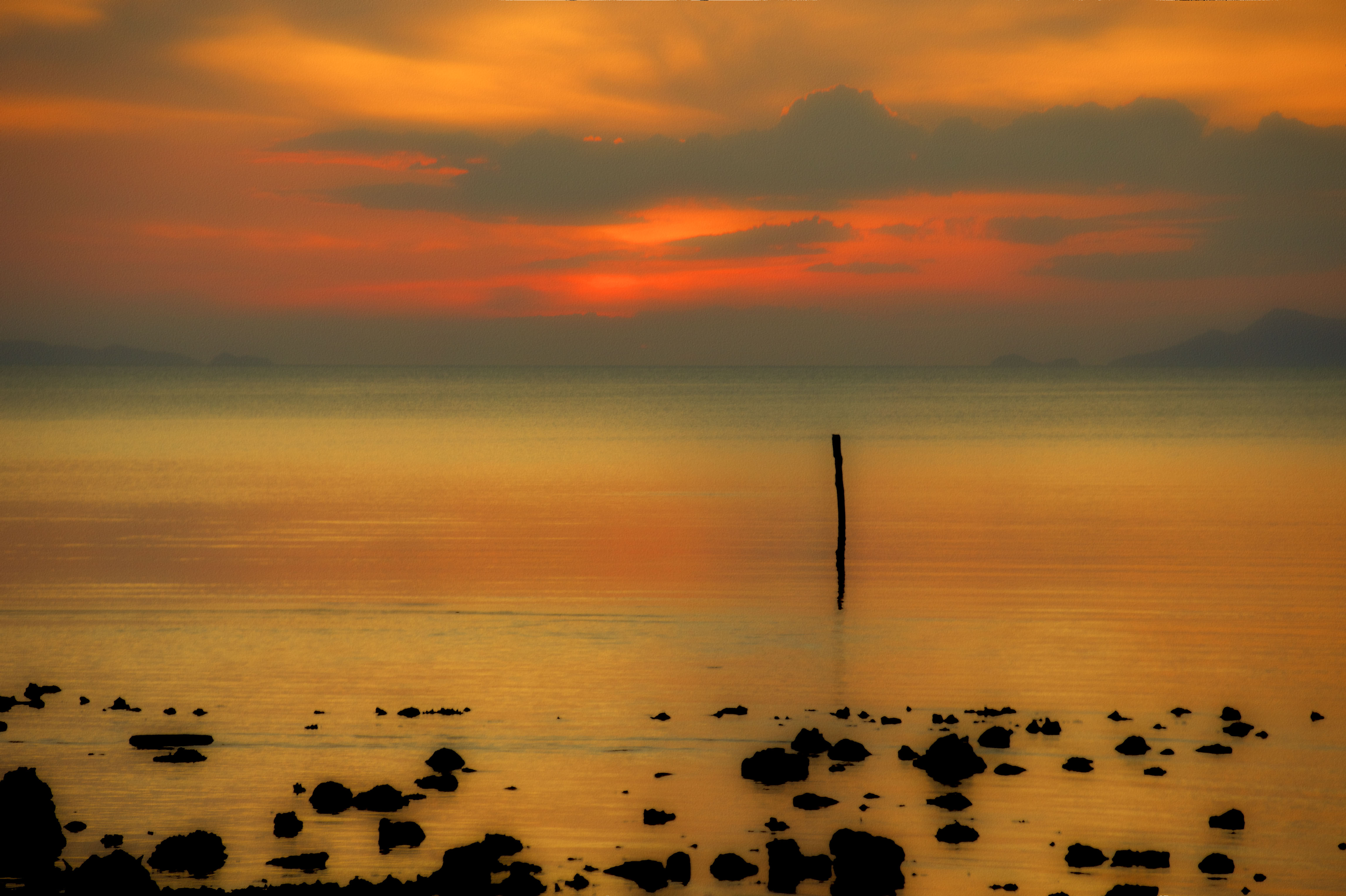 Photographs of the beautiful beaches of Thailand | The Journey of ...