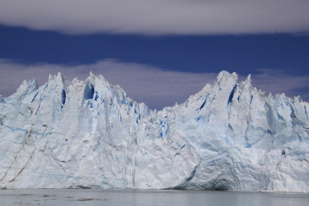 Perito Morena Glacier